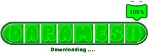 daramesh-logo