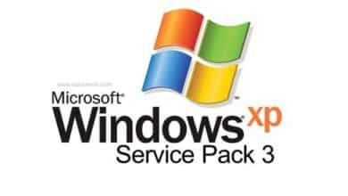 Photo of ویندوز اکس پی Windows XP Pro SP3