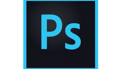 Photo of فتوشاپ Adobe Photoshop CC 2017