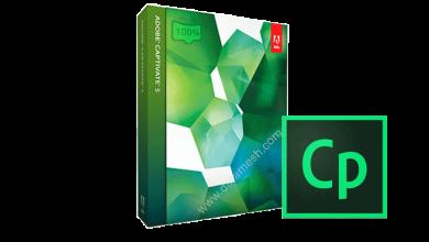 Photo of Adobe Captivate 2017  ساخت آموزش های مجازی