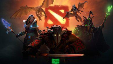 Photo of دانلود نسخه نهایی بازی Dota 2 برای کامپیوتر