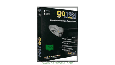 Photo of Go1984 Ultimate v7.2.0.1 – نرم افزار مدیریت دوربین مداربسته