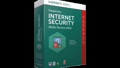 Photo of Kaspersky Internet Security 18.0.0.405 Build 1298.0 محصول امنیتی کسپرسکی