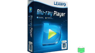 Photo of Leawo Blu-ray Player 1.9.6.2 پلیر پخش قدرتمند فیلم های بلوری