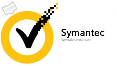 Photo of Symantec Endpoint Protection 14.2.3335.1000 Win/Mac/Linux مجموعه کامل امنیتی