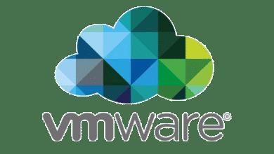 Photo of VMware Workstation Pro 14.1.1 Win/Linux  نصب چند سیستم عامل
