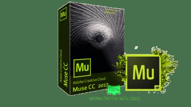 Photo of Adobe Muse CC  طراحی سایت بدون نیاز به کد نویسی
