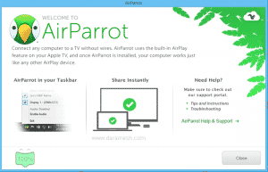 airparrot2-2