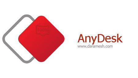 AnyDesk