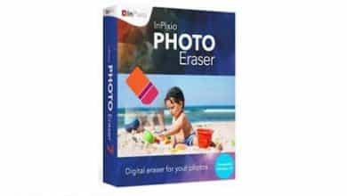 Photo of Avanquest InPixio Photo Eraser v8.0.0 – نرمافزار حذف پس زمینه های ناخواسته در تصاویر