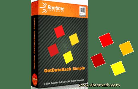 getdataback simple crack