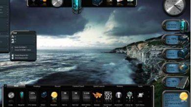 Photo of Winstep Xtreme 18.1.0.1250 – نرمافزار بهبود عملکرد ابزارهای دسکتاپ