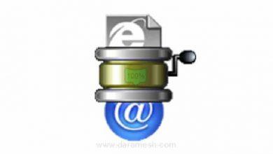 Photo of Maxprog eMail Extractor v3.7.2 – نرم افزار استخراج آدرس های ایمیل