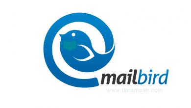 Photo of دانلود Mailbird Pro v2.5.19 – نرم افزار مدیریت ارسال و دریافت ایمیل