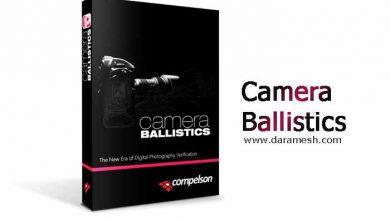 Photo of Camera Ballistics v2.0.0.9325 x64 – دانلود نرم افزار شناسایی و کشف مشخصات دوربین از طریق عکس
