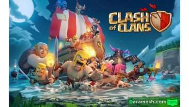 Photo of دانلود کلش آف کلنز Clash of Clans 10.134.12 – بهترین بازی استراتژیک آنلاین اندروید