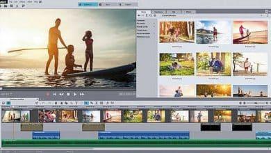 Photo of MAGIX Photostory 2018 Deluxe v17.1.2.125 x64 – دانلود نرم افزار ساخت اسلاید های چند رسانه ای از تصاویر