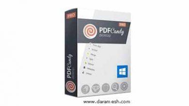 Photo of Icecream PDF Candy Desktop Pro v2.0 – نرم افزار ویرایش و تبدیل فرمت فایل های پی دی اف