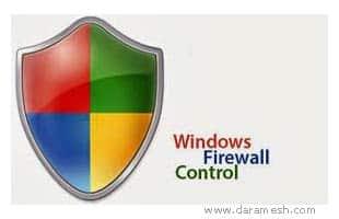 Photo of Windows Firewall Control v5.3.0.0 -دانلود برنامه مدیریت ساده و سریع فایروال ویندوز