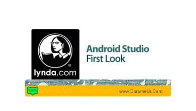 Photo of دانلود Android Studio First Look – آموزش اندروید استودیو