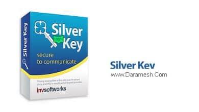 Photo of Silver Key Enterprise Edition v5.0 – دانلود نرم افزار رمزگذاری فایل ها و پوشه ها