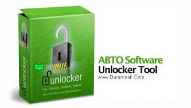 Photo of ABTO Software Unlocker Tool 1.3.1.0 نرم افزار حذف پسورد