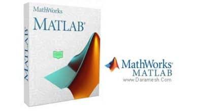Photo of دانلود نرم افزار متلب جهت رسم نمودارهای حرفه ای Mathworks Matlab R2017a