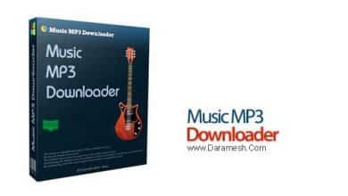 Photo of Music MP3 Downloader 5.7.4.2 – دانلود موزیک از اینترنت