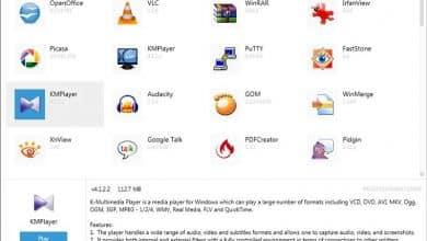 Photo of Cameyo  نرم افزار ساخت نسخه پرتابل برنامه ها یا در محیط مجازی