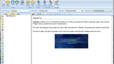 Photo of دانلود PowerCHM 2012 – نرم افزار ساخت و ایجاد Help و فایل راهنما