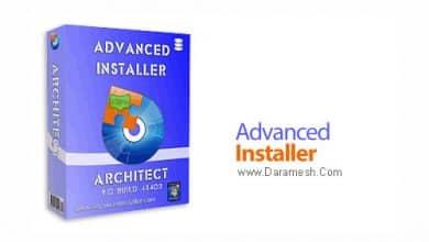 Photo of دانلود Advanced Installer Architect v15.9 – نرم افزار تهیه و ساخت فایل های Setup