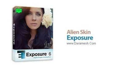 Photo of دانلود Alien Skin Collection  – مجموعه پلاگین فتوشاپ برای افکت گذاری بر روی عکس