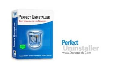 Photo of دانلود Perfect Uninstaller v6.3.4.0 – نرم افزار پاک نمودن کلیه برنامه های نصب شده