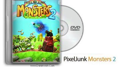 Photo of دانلود PixelJunk Monsters 2 – بازی هیولاهای پیکسلی 2