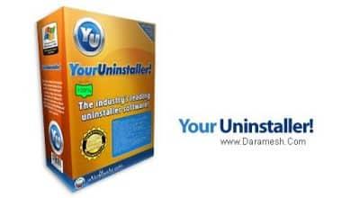Photo of دانلود Your Uninstaller Pro v7.5.2014.03 – نرم افزار حذف کامل نرم افزار های نصب شده
