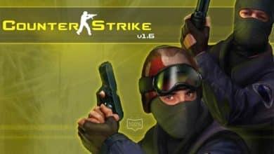 Photo of دانلود (Counter-Strike Source (Update 2012 + Portable – بازی گروه ضد شورش (نسخه بروز شده 2012 + قابل حمل)