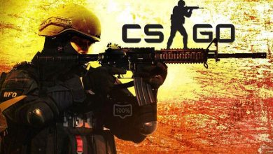 Photo of بازی کانتر Counter Strike Global Offensive برای PC