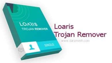 Photo of Loaris Trojan Remover 3.0.57.190 پاکسازی ویندوز از تروجان ها