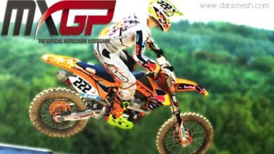 Photo of دانلود MXGP Pro – بازی مسابقات موتور سواری تریل