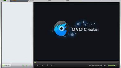 Photo of iSkysoft DVD Creator 5.0.1.24 ساخت سریع و آسان DVD فیلم