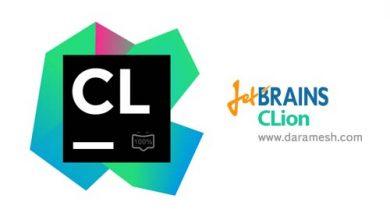 Photo of دانلود JetBrains CLion v2018.2 – نرم افزار محیط توسعه و برنامه نویسی C و C++