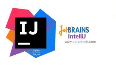 Photo of دانلود JetBrains IntelliJ IDEA Ultimate v2018.2 – نرم افزار تولید برنامه به زبان جاوا