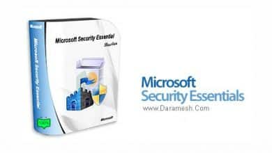 Photo of دانلود Microsoft Security Essentials v4.8.204.0 x86/x64 + v4.4.304 x86 – نرم افزار آنتی ویروس مایکروسافت
