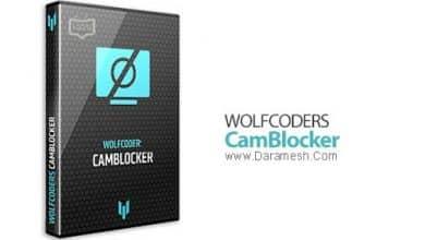 Photo of دانلود CamBlocker v2.0.0.5 – نرم افزار غیر فعال سازی وب کم