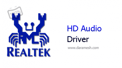 Photo of دانلود Realtek HD Audio Driver R2.74 for Windows 2000/XP + R2.82 for Vista/7/8/8.1/10 x86/x64 – دانلود درایورهای کارت صدای Realtek