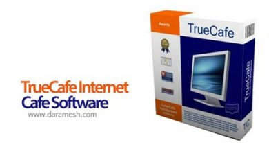 Photo of TrueCafe Internet Cafe Software 6.0.1304.10 مدیریت کافی‌ نت
