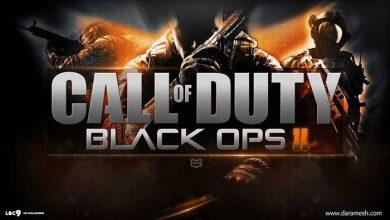 Photo of دانلود بازی Call of Duty – Black Ops 2 نسخه فشرده کرک شده