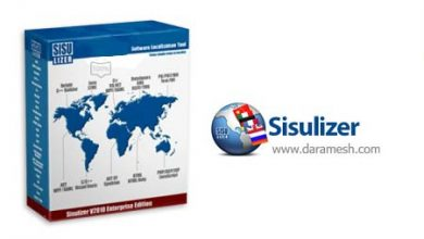 Photo of دانلود  Sisulizer Enterprise Edition 4.0 Build 373 چند زبانه کردن نرم افزارها