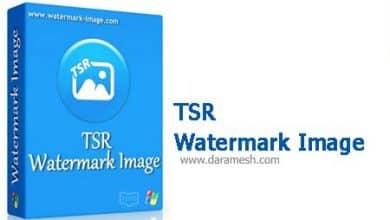 Photo of دانلود TSR Watermark Image Pro 3.6.0.1 واترمارک بر روی تصاویر