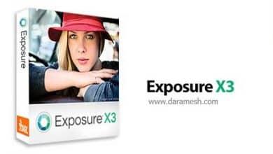 Photo of دانلود Alien Skin Exposure X3 v3.5.1 نرم افزار ویرایش حرفه ای و خلاقانه عکس های دیجیتال
